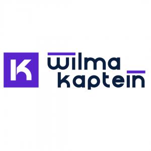 Wilma Kaptein
