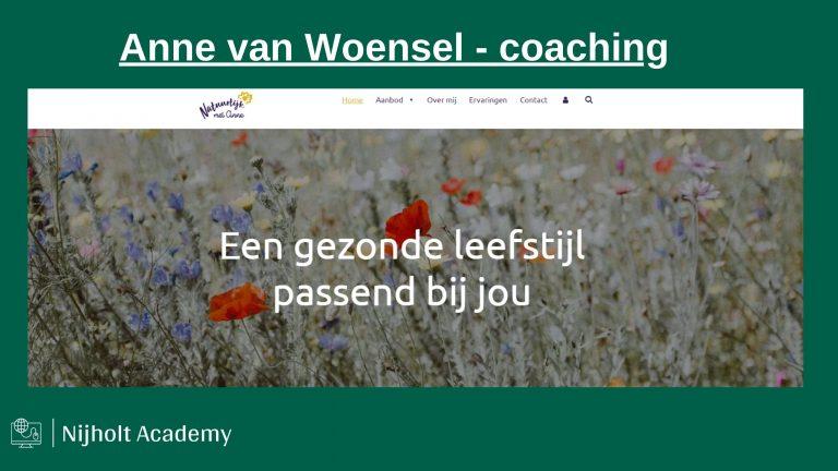 www.natuurlijkmetanne.nl