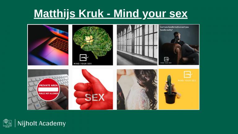 www.mindyoursex.nl