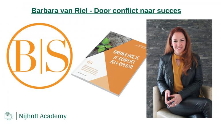 www.doorconflictnaarsucces.nl