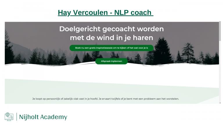 www.golfalsmetafoorvoorhetleven.nl